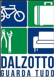 Dalzotto - Guarda Tudo