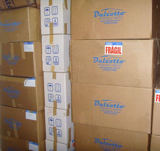 caixas22