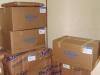 caixas11